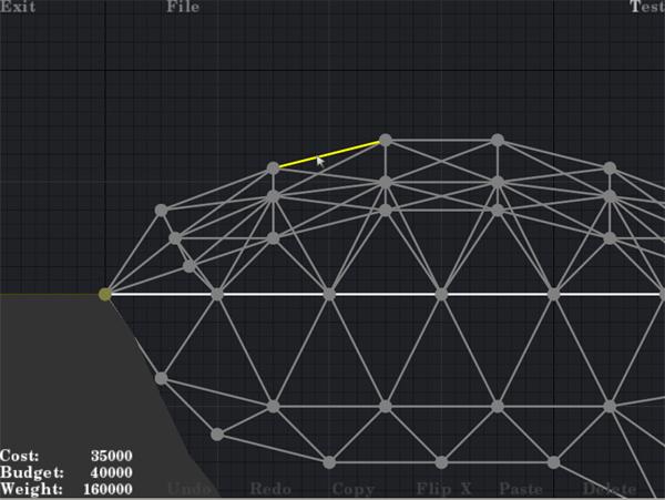 Bridge building game download chip.